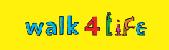 logo-walk4life
