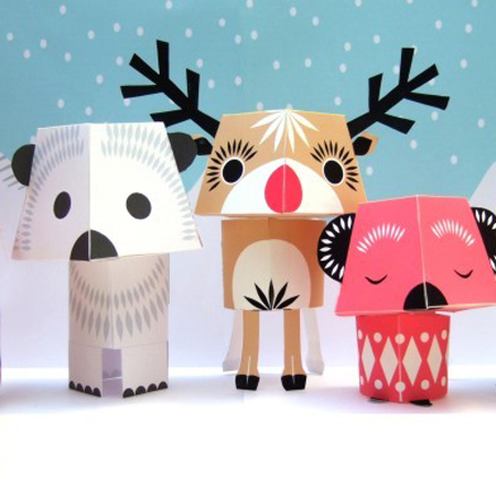 Christmas Craft Fayre – Book Your Place!