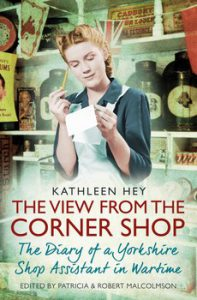 the-view-from-the-corner-shop-9781471154010_lg